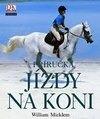 Příručka jízdy na koni