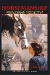 Horsemanship - Přirozené jezdectví