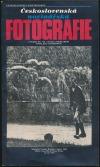 Československá novinářská fotografie