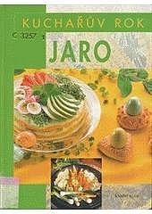 Kuchařův rok - Jaro