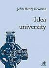 Idea univerzity obálka knihy