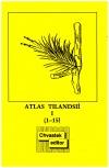 Atlas tilandsií