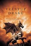 Vzestup draků