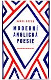 Moderní anglická poesie