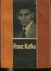 Franz Kafka. Liblická konference 1963