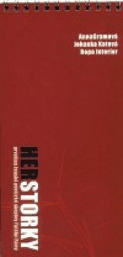HerStorky obálka knihy