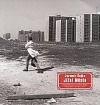 Jižní Město: fotografický projekt z pražského sídliště z počátku osmdesátých let 20. století obálka knihy