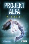 Projekt Alfa: V pasti - Recenze