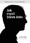 Jak myslí Steve Jobs