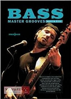 Bass Master Grooves