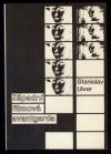 Západní filmová avantgarda obálka knihy