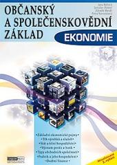 Ekonomie - občanský a společenskovědní základ