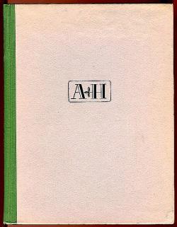 Učeň tajného umění obálka knihy