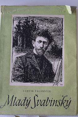 Mladý Švabinský