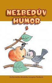 Nezbedův humor 5