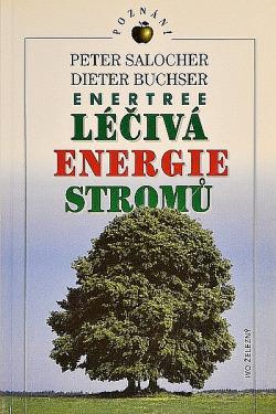 Léčivá energie stromů