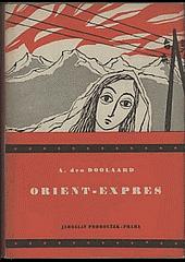 Orientexpres