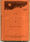 Senio