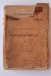 Florencké novely