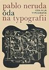 Óda na typografii