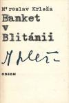 Banket v Blitánii