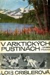 V arktických pustinách