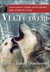 Vlci u dveří