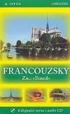 Francouzsky Zn.: Ihned
