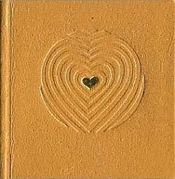 Listy matce obálka knihy