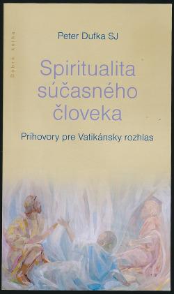 Spiritualita súčasného života