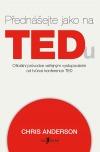 Přednášejte jako na TEDu