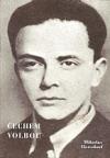 Čechem volbou: militantní racionalista Kurt Konrad