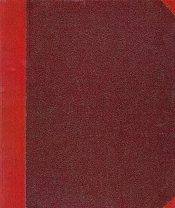 Nalezeno na cestě všedního života obálka knihy