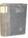 Divotvorný zámek obálka knihy