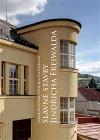 Slavné stavby Jindřicha Freiwalda