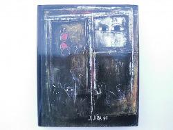 Deníky malíře srdcem obálka knihy