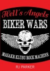 Hell's Angels bikers wars: masakr klubu Rock Machine