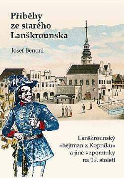 Příběhy ze starého Lanškrounska