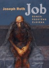 Job. Román prostého člověka