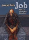 Job. Román prostého člověka
