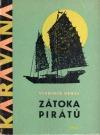 Zátoka pirátů