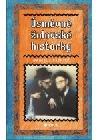 Usměvavé židovské historky