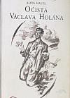 Očista Václava Holána
