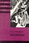 Salvator I.