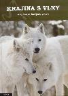 Krajina s vlky: Rapsodie šedých stínů