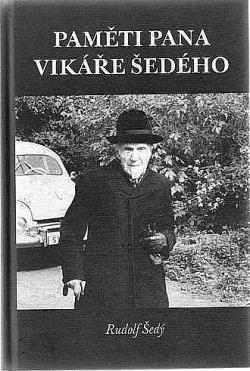 Paměti pana vikáře Šedého