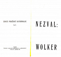 Výbory z díla českých básníků