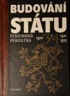 Budování státu 3/4 (1921, 1922)