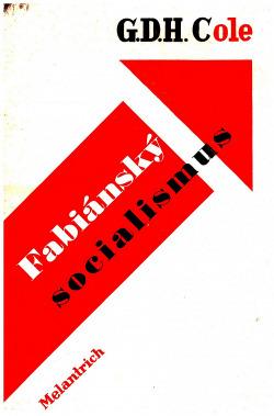 Fabiánský socialismus