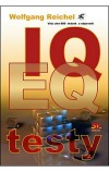 IQ EQ Testy